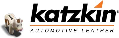 AutoSeatSkins is an Authorized Katzkin Dealer