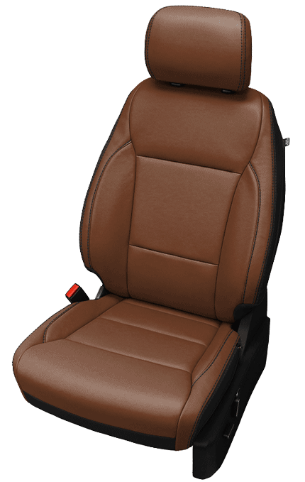 Katzkin Leather Seat Auto Upholstery Autoseatskins Com