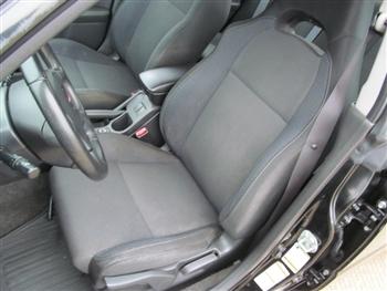 subaru impreza wrx wagon katzkin leather seats hb buckets with srs airbags 2004 2005 2006 2007 autoseatskins com autoseatskins com
