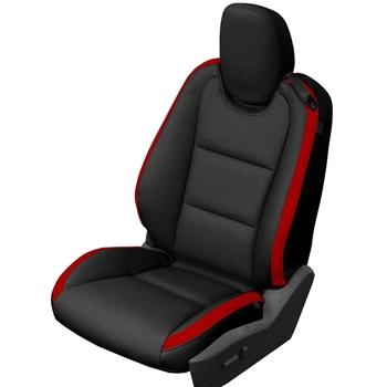 Dodge Ram Camo Seat Covers