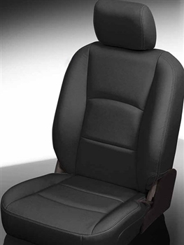 dodge ram crew cab 1500 2500 3500 katzkin leather