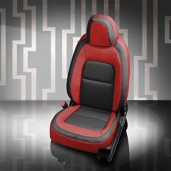 Gmc Canyon Sle Slt Extended Cab Katzkin Leather Seats